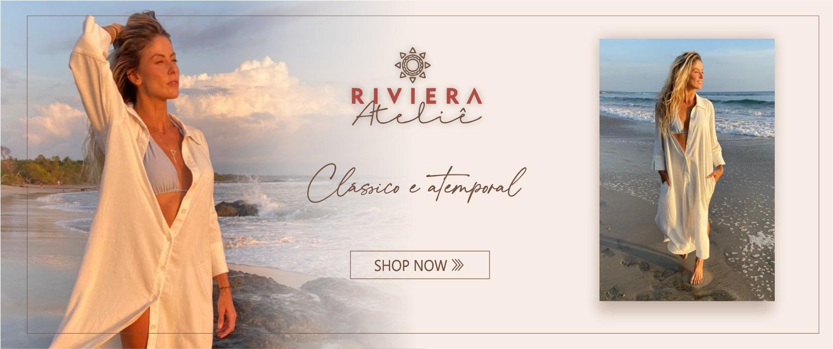 riviera ateliê 02